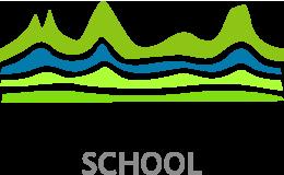 Upper Moutere School
